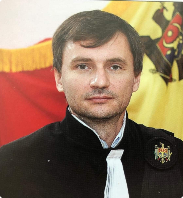 Ion MALANCIUC