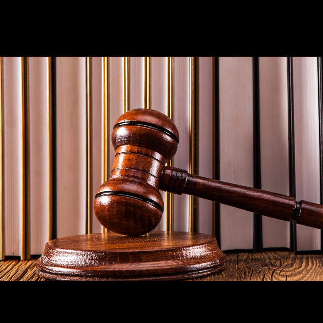 OPINIE CU PRIVIRE LA REFORMA JUSTIȚIEI