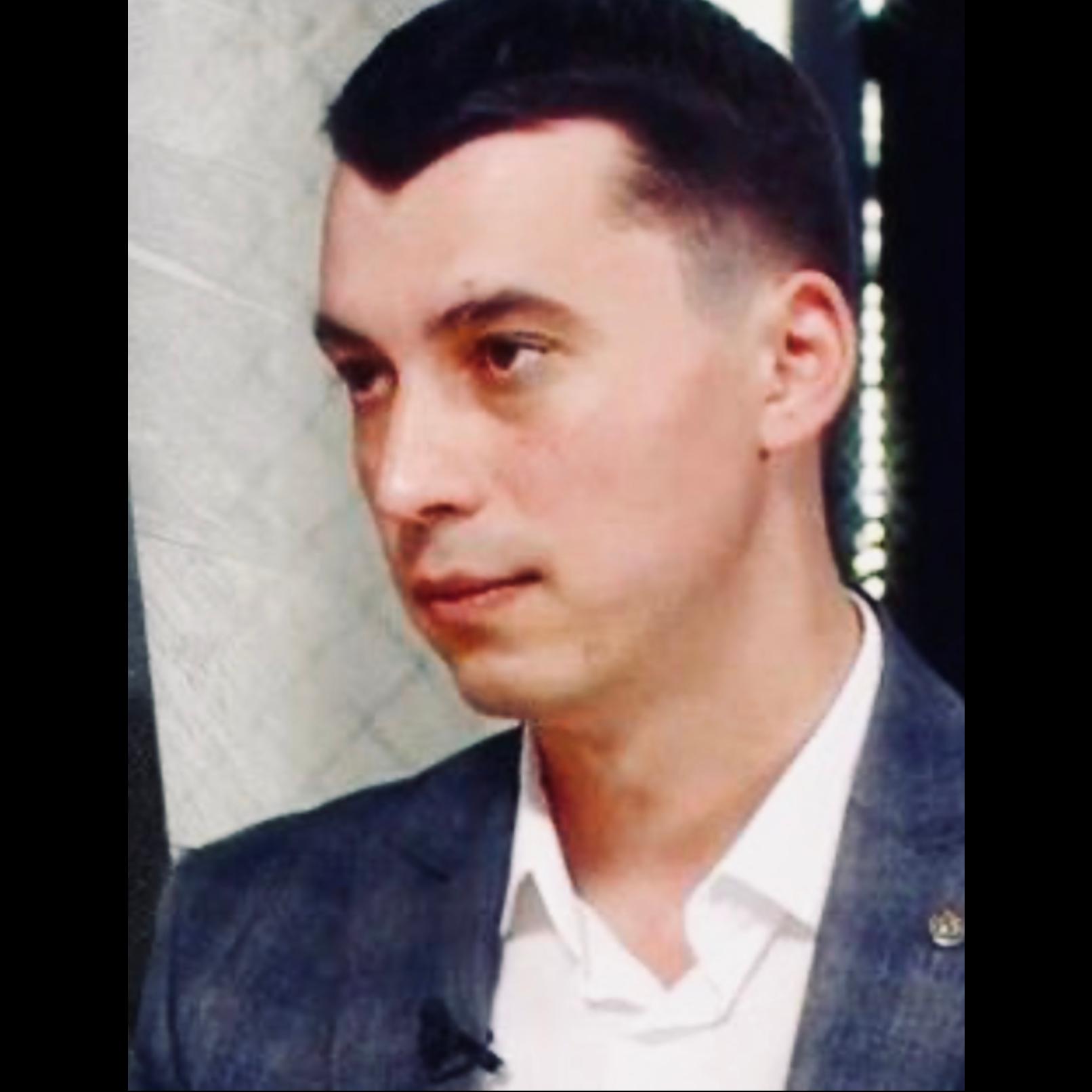 COMUNICAT cu privire la situația judecătorului Mihai MURGULEȚ