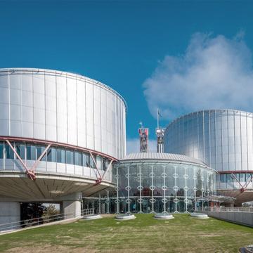 Reacția Asociației Vocea Justiției vizavi de condamnarea Republicii Moldova de către Curtea Europeană a Drepturilor Omului