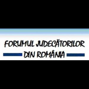 Forumul Judecătorilor din România și Inițiativa pentru Justiție își arată îngrijorarea cu privire la recentele evoluții din sistemul judiciar din Republica Moldova