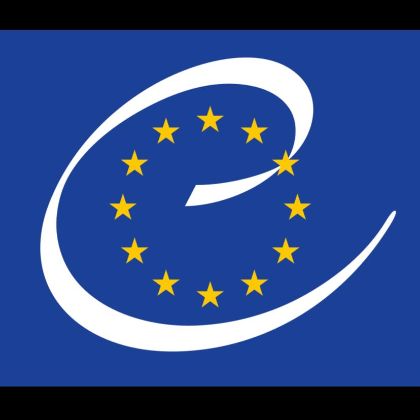 """Noua Opinie a Consiliului Consultativ al Judecătorilor Europeni(CCJE): """"Rolul asociațiilor de judecători în susținerea independenței judiciare"""""""